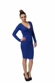 e8ca0a6f4b13001449df29e9af652a48 dress vest v neck dress details about sexy mini dress top uk size 8~18 dress vest,Ebay Womens Clothing Size 8