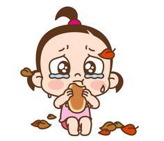 Love Cartoon Couple, Cute Cartoon Pictures, Chibi Couple, Cute Love Cartoons, Korean Anime, Cute Love Gif, Cute Emoji, Digital Art Girl, Cartoon Gifs
