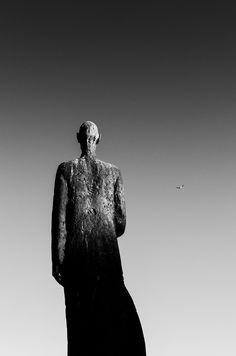 nils aas haakon 7 - Google-søk Sculptures, Silhouette, Park, Google, Parks, Sculpture