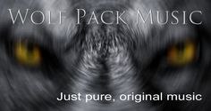 Wolf Pack Music