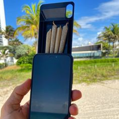 Keep one rolled for all of life's Stoney adventures with the iHit pre roll stash phone cases👌Out now for iPhone 11/XR X/XS 6/7/8 6/7/8 PLUS📲 theiHit.com Life S, I Care, Iphone 11, Phone Cases, Phone Case