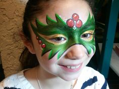 ✭ face paint facepaint face painting