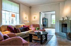 My Bohemic home: september 2013