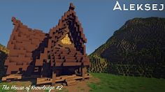 My name is Aleksej, I'm a minecraft builder! I'll try to upload at least one video a week which could be a timelapse of a building or a cinematic video. First Video, Minecraft, Celtic, Channel, Concept, Videos, Youtube, Video Clip, Youtube Movies