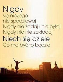 między wersami... na Stylowi.pl Nick Vujicic, In Other Words, I Love You, My Love, Positive Motivation, Motto, Personal Development, Quotations, Positivity