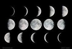 ...Το Νηπιαγωγείο μ' αρέσει πιο πολύ.: Μπαμπά... σε παρακαλώ φέρε μου το φεγγάρι!!