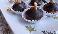 Punčové košíčky Muffin, Punk, Cookies, Breakfast, Baskets, Food, Biscuits, Morning Coffee, Muffins