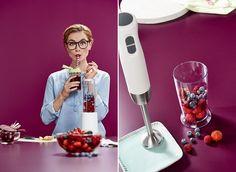 #tchibo #tchibopolska #dieta #zdroweodżywianie #dietapudełkowa #owoce #smoothie Zobacz więcej na http://radoscodkrywania.tchibo.pl/czy-znasz-juz-diete-pudelkowa
