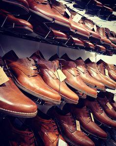 Shoes 14 Bugatti ImagesGentleman ShoesShoe Best Yfgyb76