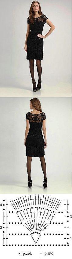 Звёздочка моя. Изысканное платье от Ralph Lauren..