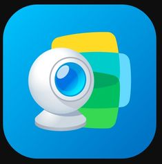 ManyCam 7.0.6 Patch is a free PC and video sharing software that allows you to improve video chat and create incredible live streams on multiple platforms at the same time.