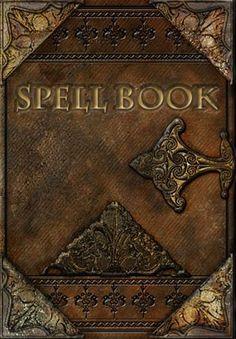 Hocus pocus!: