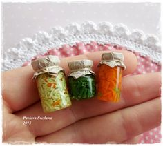 Hey, I found this really awesome Etsy listing at https://www.etsy.com/listing/226158337/a-set-of-miniature-bottles-number-21