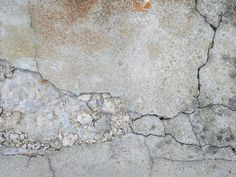 Free Image on Pixabay - Crack, Concrete, Industrial, Grunge Types Of Foundation, Slab Foundation, Foundation Repair, Concrete Porch, Concrete Driveways, Concrete Slab, Free Images For Blogs, Grand Prairie, Diy Home Repair