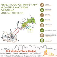 Affordable housing Gurgaon, Haryana comes 2 bhk, and 3 bhk flats for sale in Gurgaon, any location at the best price. house for sale in Gurgaon Real Estate Development, Affordable Housing, Flats For Sale, Backdrops, Backgrounds