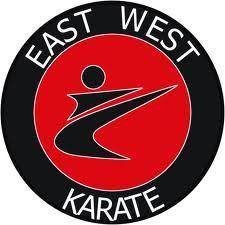 East West Karate