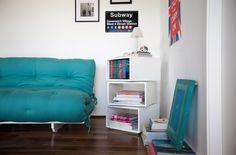 Pequenos Espa Os Small Spaces Inspira O Inspiration