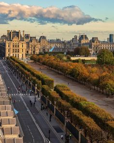 Bon Weekend, Louvre, Wonderful Picture, Travel And Tourism, Week End, Paris France, Paris Skyline, Dolores Park, Instagram