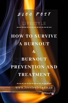 If constant stress has you feeling helpless, disillusioned, and completely exhausted, you may be on the road to burnout. Together let us learn what can be done to regain our balance and reignite the feelings of positivity and hopefulness. So, Here is How to Survive a Burnout. In this blog post I share my personal story and experience with a burnout. I hope it helps you as much as it has helped me. #mentalwellness Thank you 😊 #Burnout #Blog #TheLOVELEELERABlog Steps Per Day, Emotionally Drained, Together Lets, Feeling Helpless, Very Tired, Ask For Help, Feeling Overwhelmed, Exhausted, Something To Do