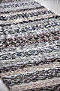 Walezhnik Ткачество и авторский текстиль