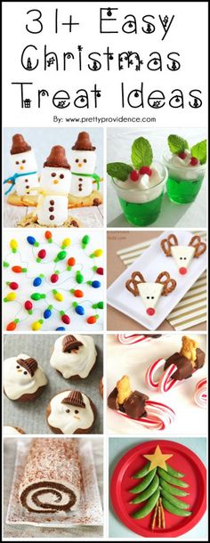 easy-christmas-treat-ideas.jpg 580×1.500 pixels