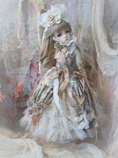 US $85.00 New in Dolls & Bears, Dolls, By Brand, Company, Character