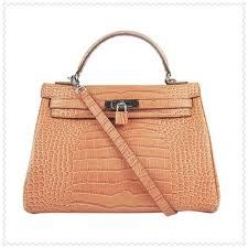 5abe0ce981a7 85 best Hermes Birkin images on Pinterest