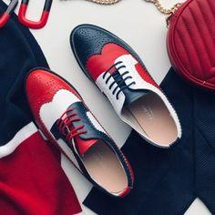 0efebc67fc Las 16 mejores imágenes de zapatos mocasines mujer