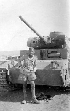 Panzer III L 50 mm gun - western desert, pin by Paolo Marzioli