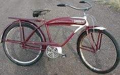 Image result for Western Flyer bicycles
