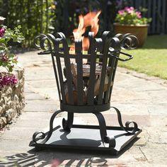 1000 id es sur le th me brasero de jardin sur pinterest feu de bois arri re cours et for Brasero de jardin belgique
