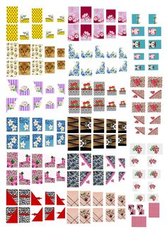 0769 Coffee – Coffee Tips E Design, Beauty Nails, Cartoons, Photo Wall, Frame, Tags, Nail Stickers, Nail Art Flowers, Flower Nails