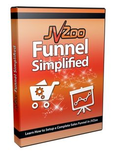 JVZoo Funnel Simplified Finally, Discover How to Quickly and Easily Sell Your Products and Services on JVZoo. Sales Dashboard, Up And Running, Daily Affirmations, Internet Marketing, Things To Come, Learning, Buttons, Ebay, Products