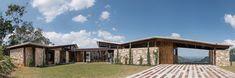 Galería de Casa Gozu / OPUS - 2