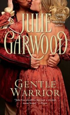 Heartbreaker Julie Garwood Pdf