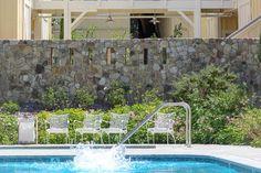 Farmhouse Inn - Luxury Resort Hotel - Sonoma Napa California Wine ...