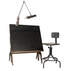 1000 Images About Drafting Table On Pinterest Drafting Tables Vintage Dra