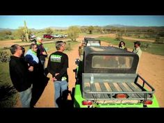 ATV Tours — drive your own safe, military grade off-road vehicle. An experienced local guide will tell you about Arizona wildlife, history and more! Arizona Travel, Arizona Trip, Green Zebra, Adventure Activities, Family Adventure, Atv, Wildlife, Tours, Mtb Bike