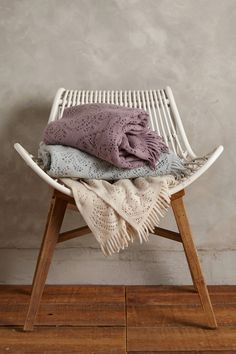 #Evelyn #Throw #Anthropologie