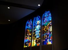 pentecostal bible college