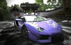 Purple Lamborghini Aventador #Ferrari #9troLife #9troStyle #9troAlliance #Cars #Ferrari488 #ferrarilife #usedcars #mydubai #scotland #dxbcars #Car #T2Motorsports #shmee150 #XCA #tartantarmac #Luxury #dubaicars #supercarsoflondon #488GT3 #gtb #LamborghiniCars #Xconcepts #luxurycars