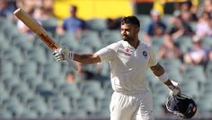 Captain Kohli bats for five-bowler attack in Sri Lanka as a winning strategy on Today New Trend http://www.todaynewtrend.com