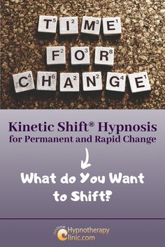 Kinetic Shift ® is the new kid on the block in terms of hypnosis for permanent and rapid change. Find out what it is, what it could do for you and how you could experience KS easily and playfully from the comfort of your own home. Hypnotherapy For Anxiety, Hypnosis For Anxiety, Anxiety Self Help, Anxiety Humor, Anxiety Facts, Anxiety Quotes, Quit Smoking Motivation, Quit Smoking Tips, Hypnosis For Smoking