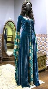 Resultado de imagen para Serdar Başbuğ dress