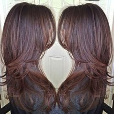 20 Eye catching hairstyles of long thin hair. Best hairstyles for long thin hair. Top hairstyles for long thin hair. Women Hairstyles for long thin hair. Hair Styles 2014, Long Hair Styles, Great Hair, Hair Dos, Gorgeous Hair, Pretty Hairstyles, Loose Hairstyles, Layered Hairstyles, Hairstyle Ideas