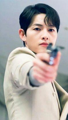 Sung Jong Ki, Soon Joong Ki, Song Joong, Netflix Dramas, All About Kpop, Korea Boy, Korean Babies, Kdrama Actors, Kim Min