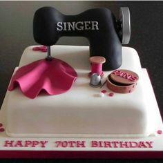 birthday cake to grandma - Google 搜索