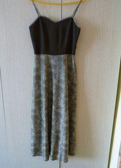 Kupuj mé předměty na #vinted http://www.vinted.cz/zeny/vecerni-saty/9298041-krasne-neokoukane-spolecenske-plesove-saty
