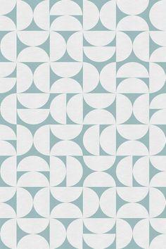 Siv-kangas, jossa skandinaavishenkinen painatus. Eläväpintainen, kauniisti laskeutuva kangas. Leveys 150 cm. <br><br>100% puuvillaa<br>Pesu 40°