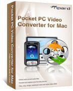 Tipard Pocket PC Video Converter for Mac Discount Coupon - Tipard Studio Coupons - We have the top Tipard Studio discount vouchers. Here are the coupons  http://freesoftwarediscounts.com/shop/tipard-pocket-pc-video-converter-for-mac-discount/